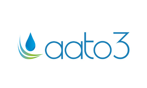App iOS e Android per AATO 3