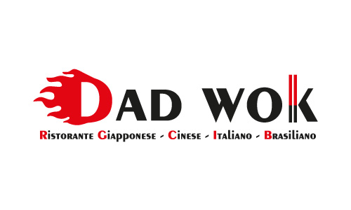 Campagne di social media marketing a PayPerClick per Ristorante Dad Wok