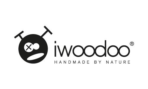 Sito web per iWoodoo