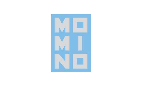 Sito web per Momino