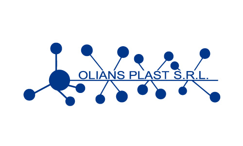 Sito web e Video company profile per Olians Plast