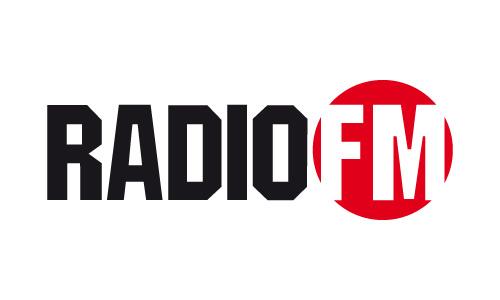 App iOS per Radio FM Faleria